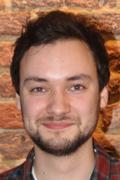 Maximilian Janetzki