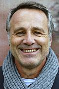 Jochen Kamps