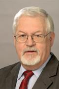 Bernd Reinemann
