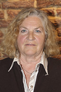 Karin Tysiak