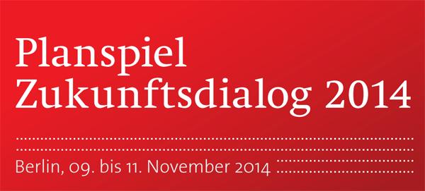 Jetzt bewerben für das Planspiel 2014 der SPD-Bundestagsfraktion