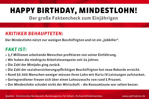 banner_faktencheck_mindestlohn_2015_600