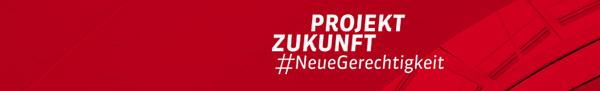 bg_header_zukunft_rot