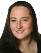 Die Neue im Kandidatenfeld: Sonja Bongers kandidert für die SPD in Alt-Oberhausen und Osterfeld