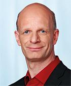 Stefan Zimkeit ist wieder Landtagskandidat der SPD für Sterkrade und Dinslaken