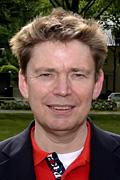 Jörg Bischoff