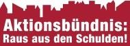 aktionsbuendnis_raus_aus_den_schulden