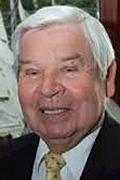 Kurt Altena