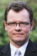 Michael Heidinger