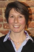 Sandra Jungmaier