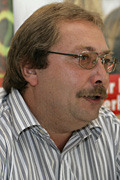 Peter Koppers