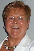 Marianne Vier