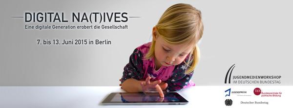 digital_natives_jugendmedienworkshop_2015