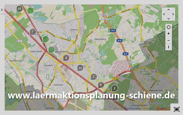 banner_laermaktionsplanung_2015
