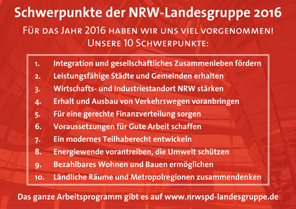 grafik_nrw_landesgruppe_arbeitsprogramm_2016_600