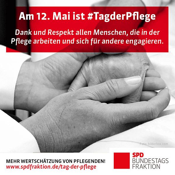 banner_tag_der_pflege_2016