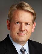 Dirk Vöpel kandidiert wieder für den Bundestag